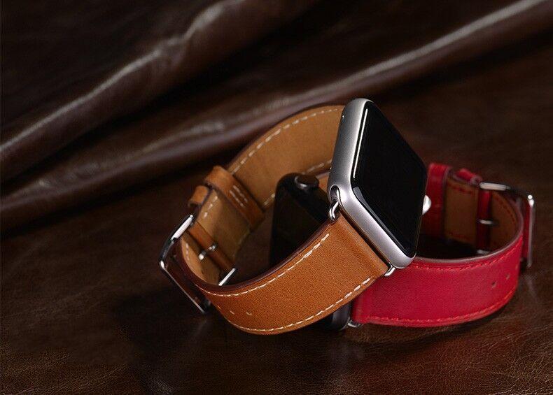 Hoco's Replica Apple Watch Hermès Bands. New 3 in 1