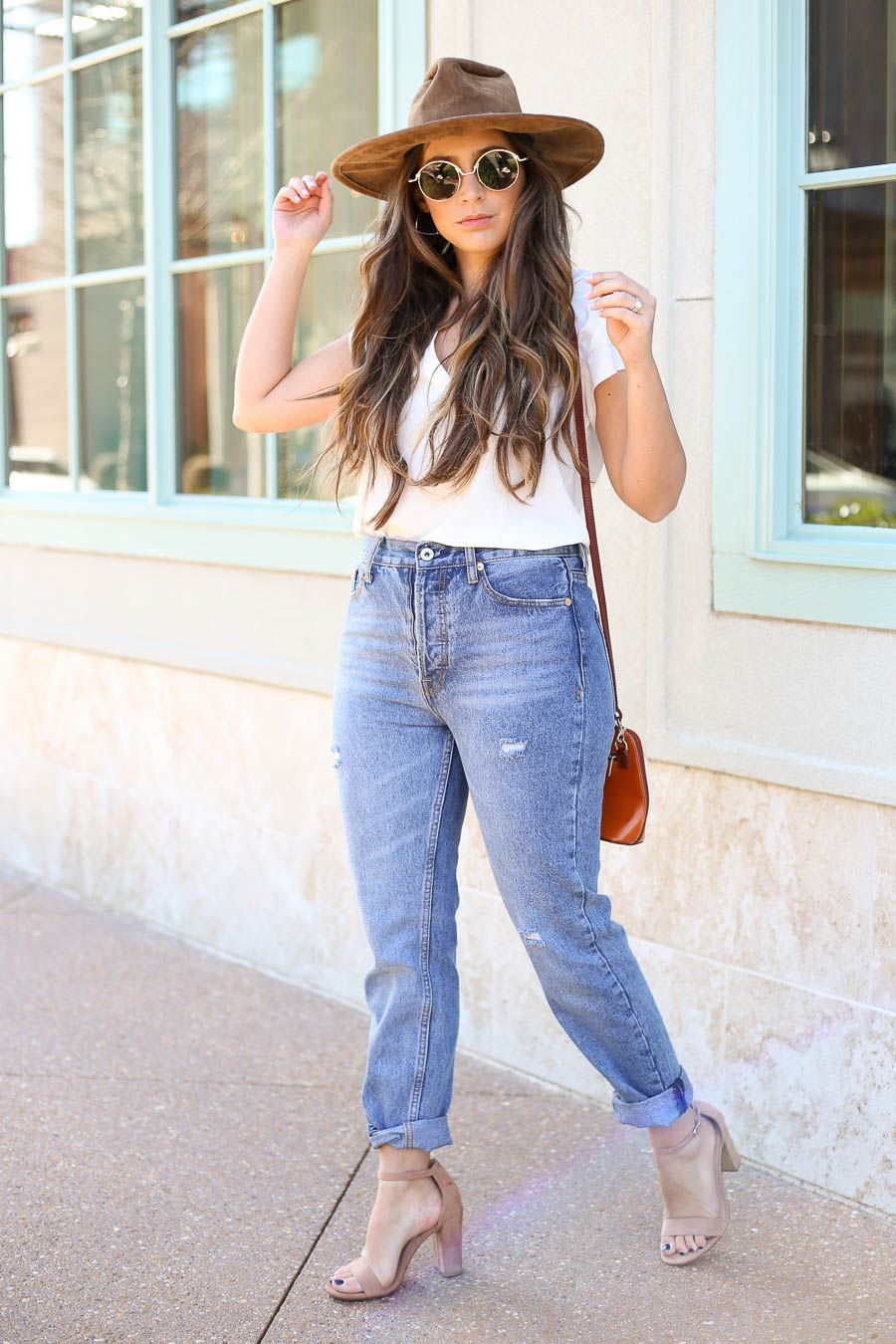 Spring Street Style  Curvy outfits, Fashion, Outfits