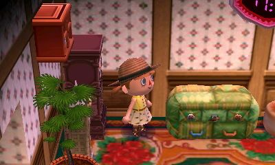 A Guide To Custom Furniture In Animal Crossing; New Leaf. Hopefully With  Some Community Help, Weu0027ll Have A Comprehensive Photo Guide Soon!