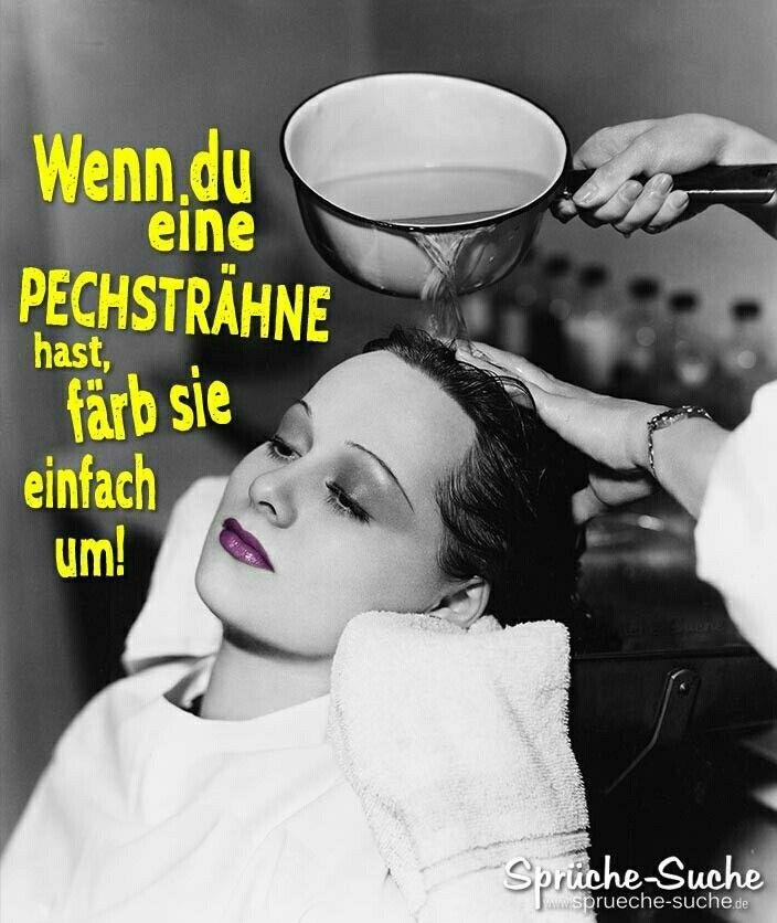 Friseur Lustig