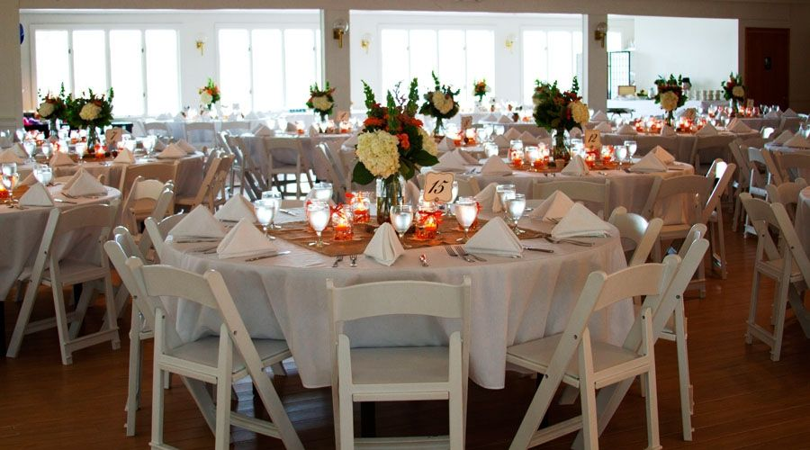 Bournedale Function Facility Enchanted Brides
