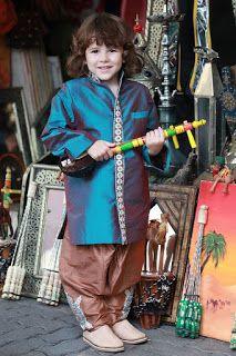 جديد موديلات جبادور للأطفال بنات واولاد Morrocan Fashion Kids Fashion Kids Suits