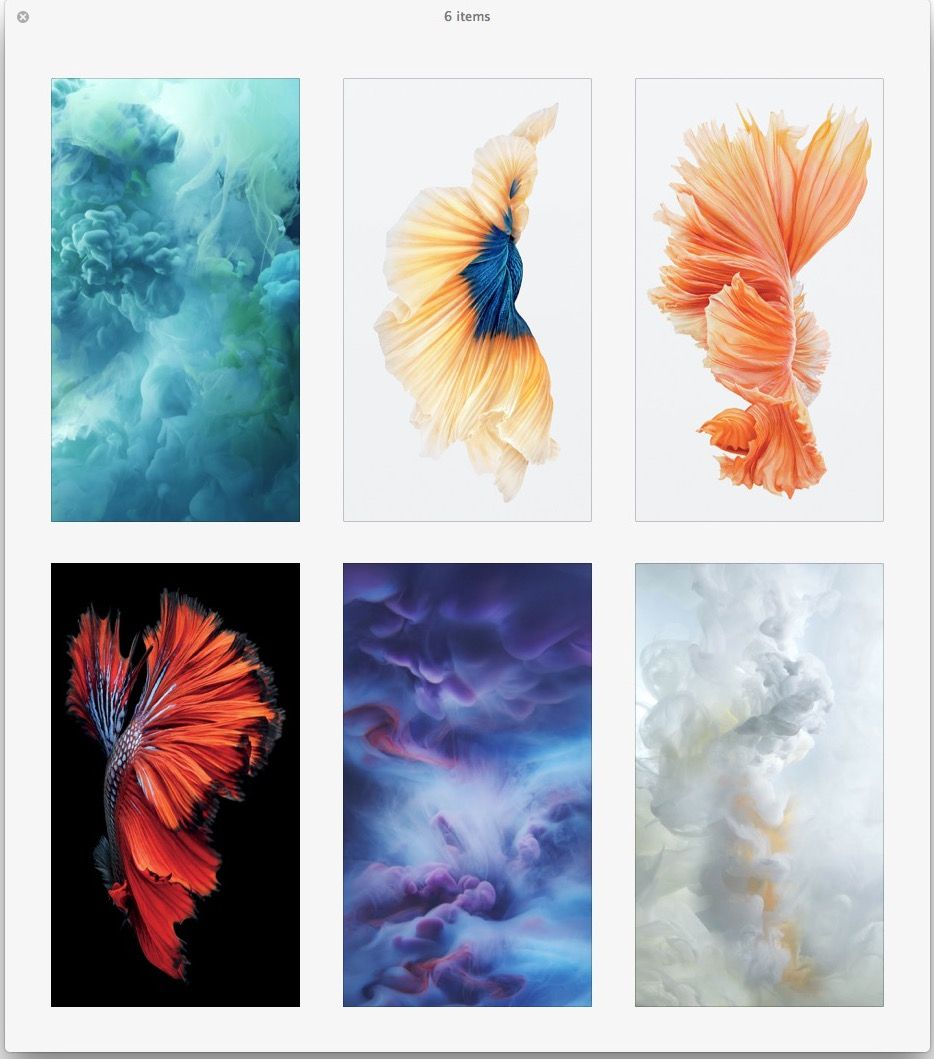 Live Wallpapers As Still Images From Iphone 6s Iphone 6s Wallpaper Beautiful Live Wallpaper Live Wallpaper Iphone Ideas for iphone 6 live wallpaper for