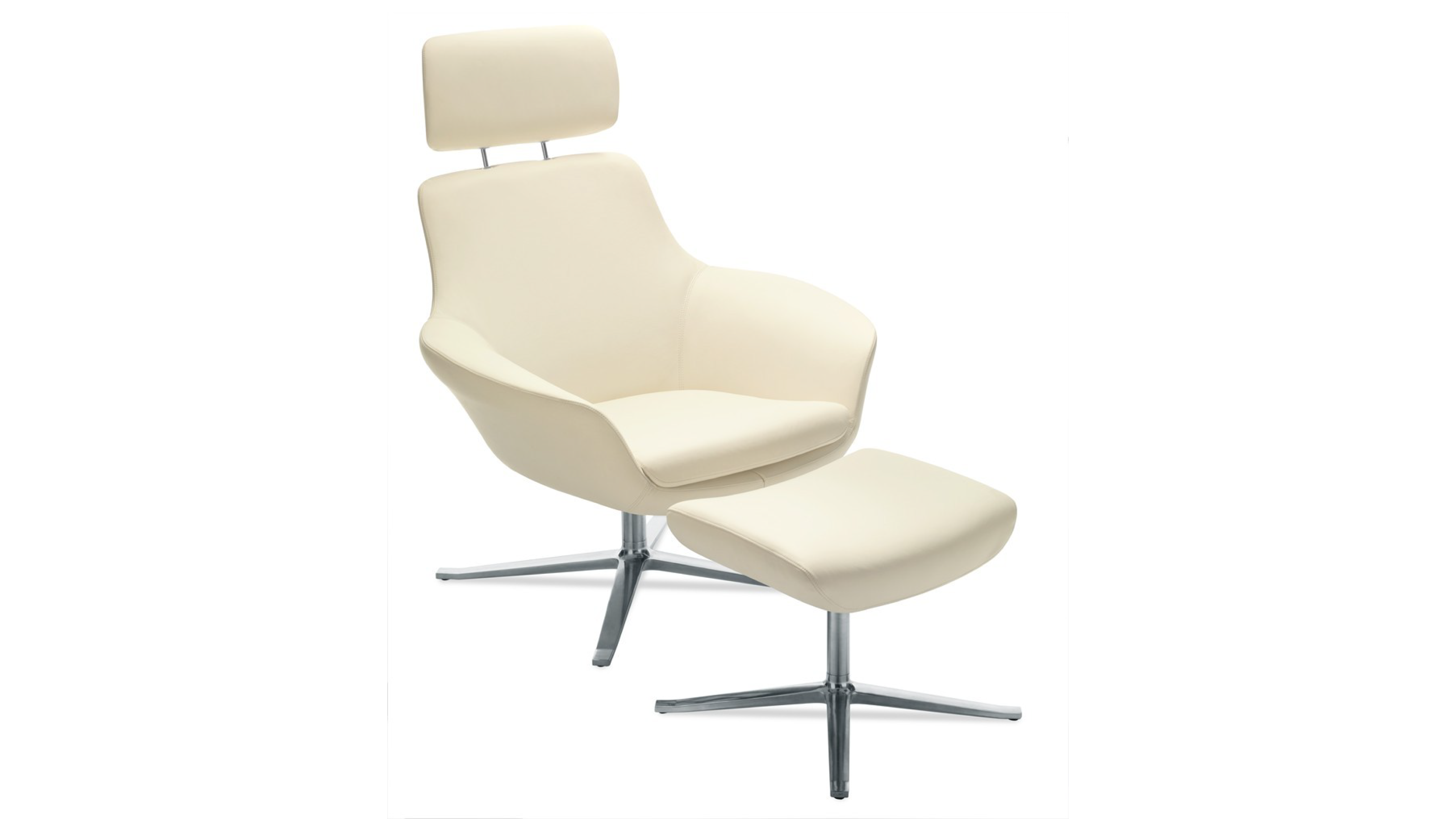 Bob Lounge Chair | Healthcare furniture, Comfortable ...