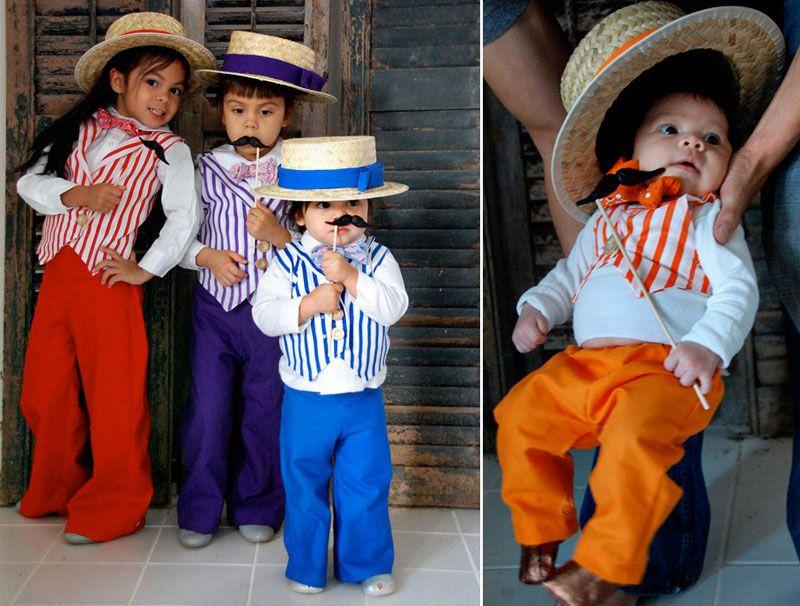 Caveman Dress Up Ideas : 75 creative diy halloween costumes for kids