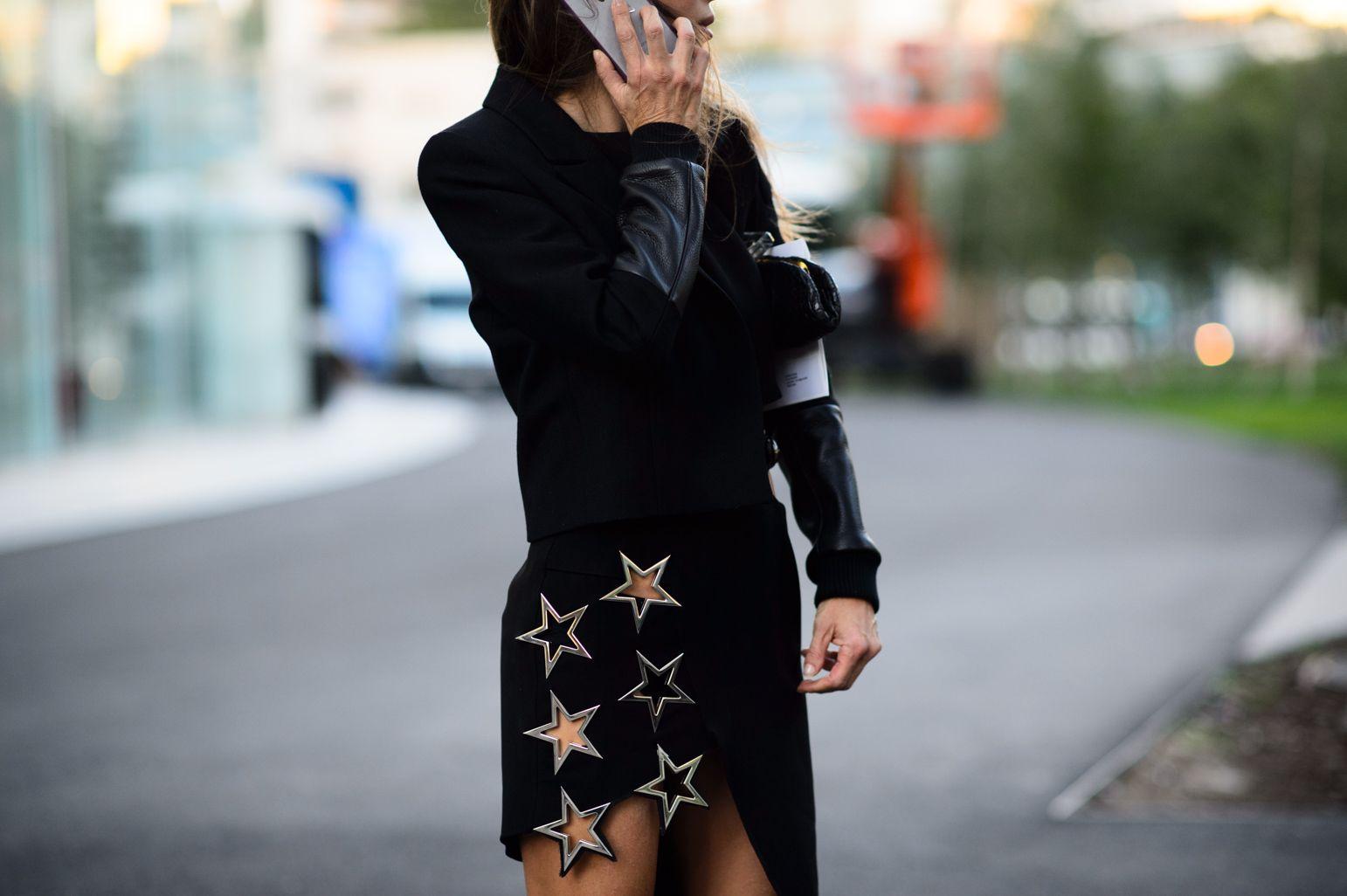 paris fashion week spring 2016 day 1 gorgeous style pinterest mode printemps t mode et. Black Bedroom Furniture Sets. Home Design Ideas