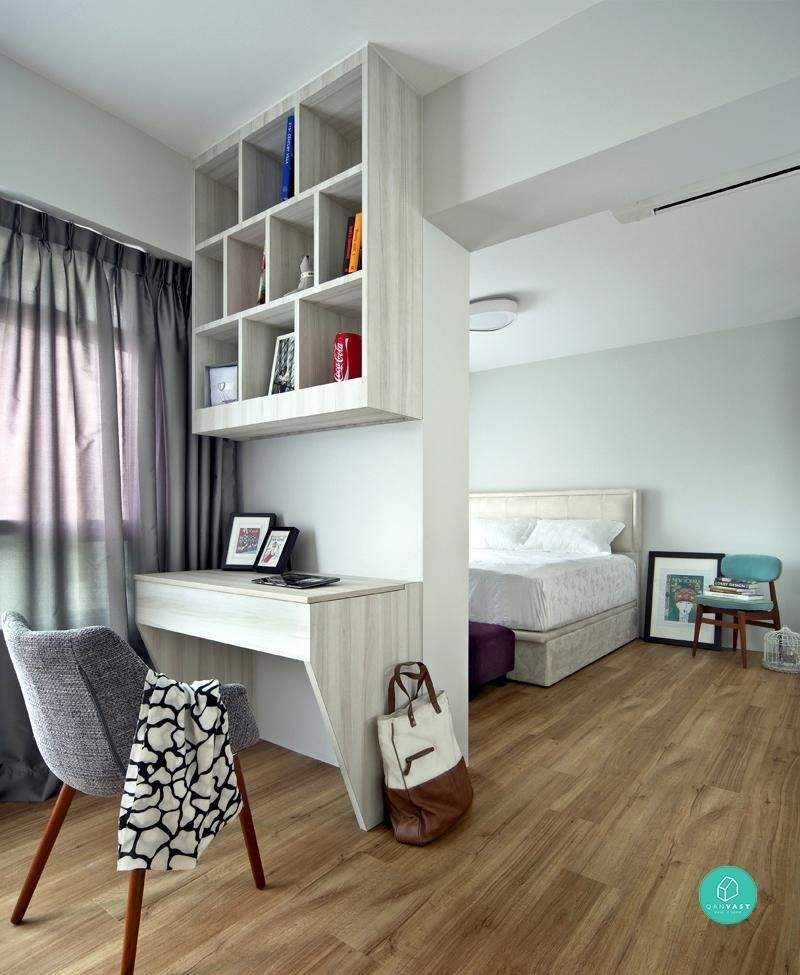 Resale HDB Renovations - How Much Do They Really Cost? | Article | Qanvast | Home Design, Renovation, Remodelling & Furnishing Ideas