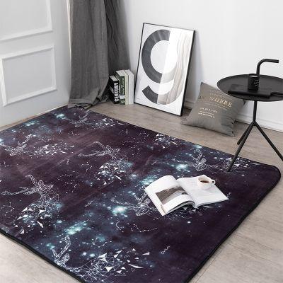 Best Nordic Stair Carpet European Corridor Carpets Hotel Long 400 x 300