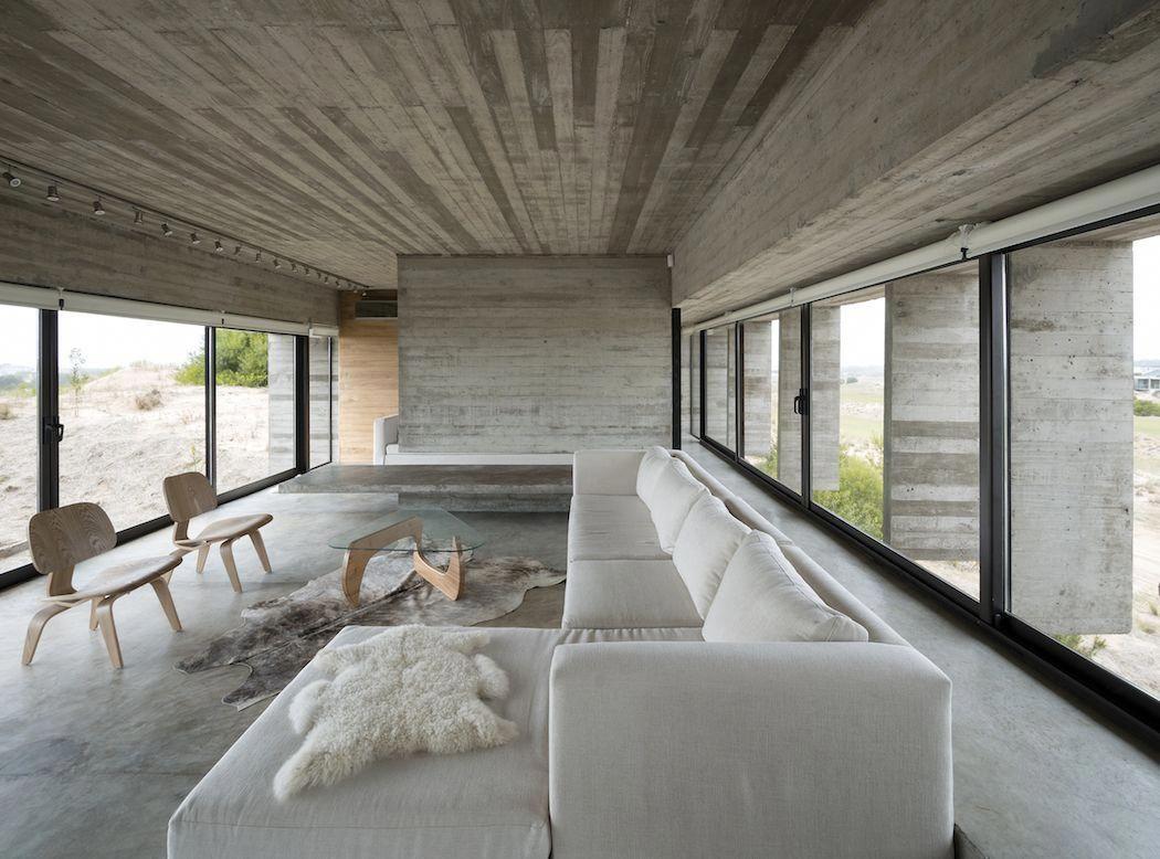 Architecture gasagolf 24 #verycoolhomedecorlivingroom very cool