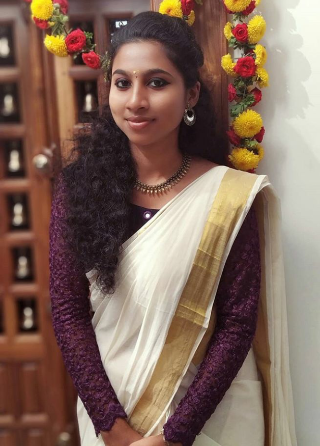 PRIYANKA JAIN   Most beautiful indian actress, India