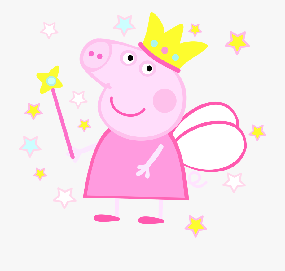 Download And Share Peppa Pig Hada Png Peppa Pig Png Cartoon Seach More Similar Free Transparent Cliparts Carttons And Silhouettes Pig Png Peppa Pig Pig