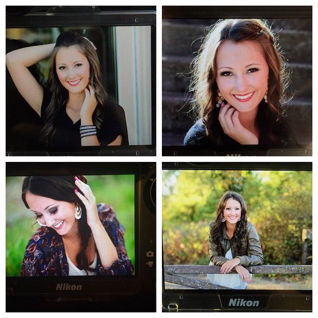 Some of the back of the camera action from tonight's session with my stunning sister!!! #capbts #sooc #straightoutofcamera @dakotagrenz