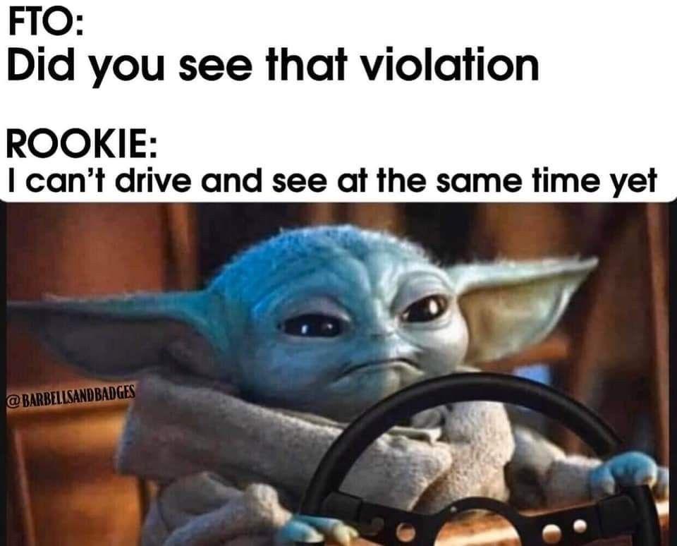 Pin By Jean Bengtson On Police Humor Police Humor Humor Cops