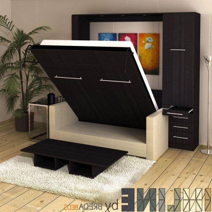 Sofa Wall Bed Prices Cama Oculta Camas Muebles