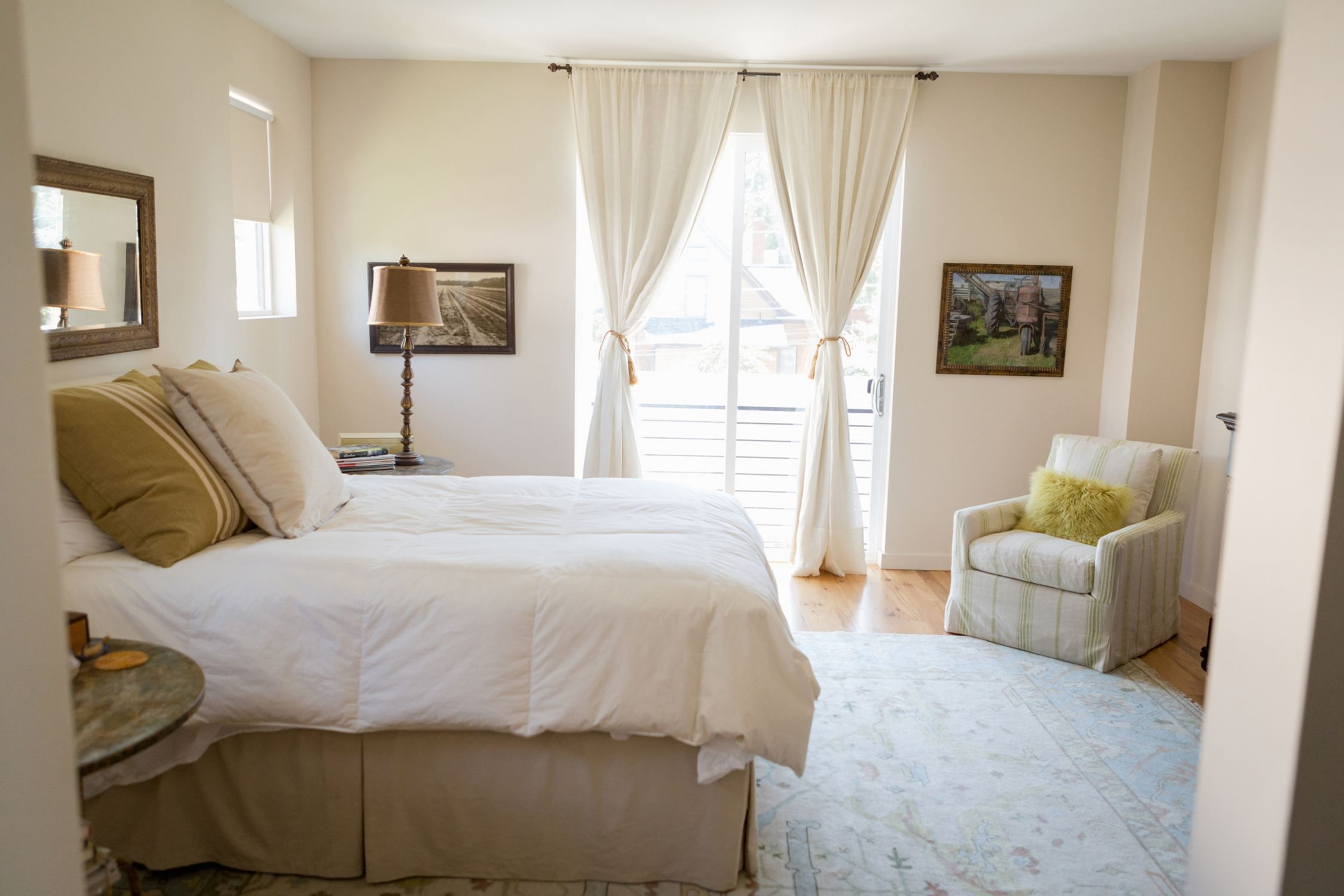 How to Organize Every Room in Your Home Home, Bedroom