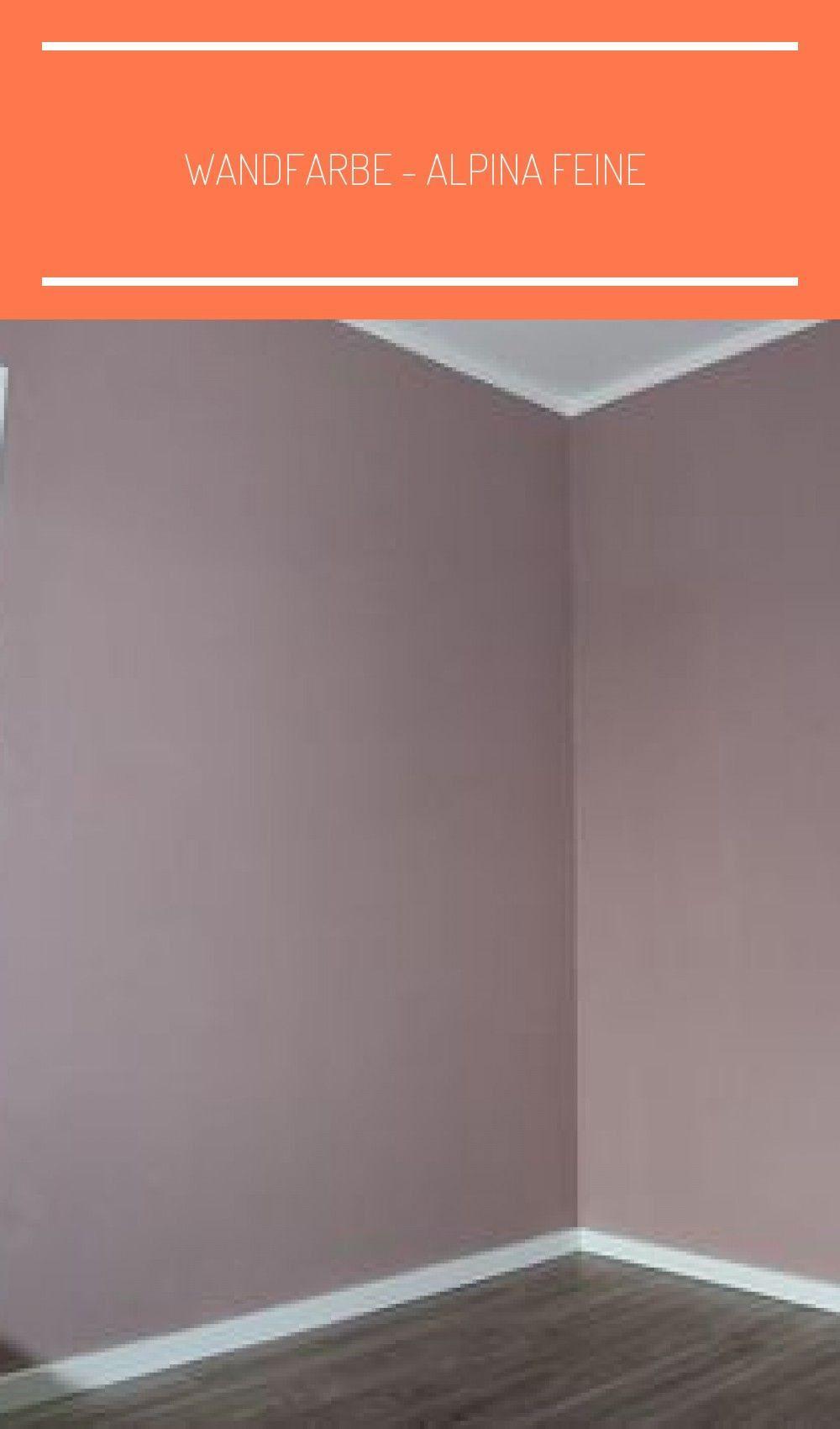Wandfarbe Alpina Feine Farben Melode Der Anmut Babyzimmer Wandgestaltung Al In 2020 Wandgestaltung Babyzimmer Wandgestaltung Feine Farben