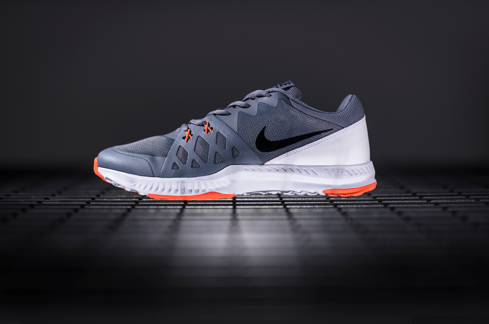 save off 143a5 70d8f Find a wide range of mens trainers on our online store today including the Nike  Air Epic Speed 2 Mens Training Shoes, don t miss out!