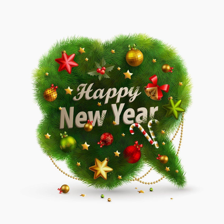 happy new year _________________feliz año nuevo 2014