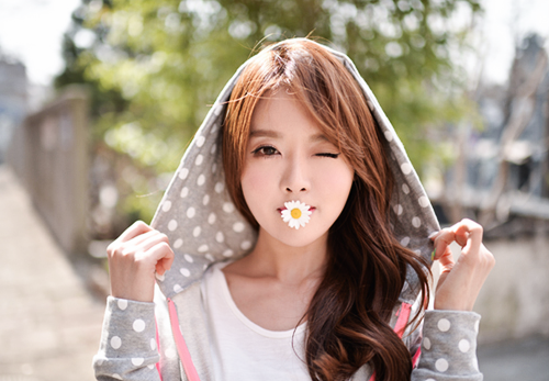 Pin By Patty On Ulzzang Ulzzang Korean Girl Classy Girl Korean Fashion Women