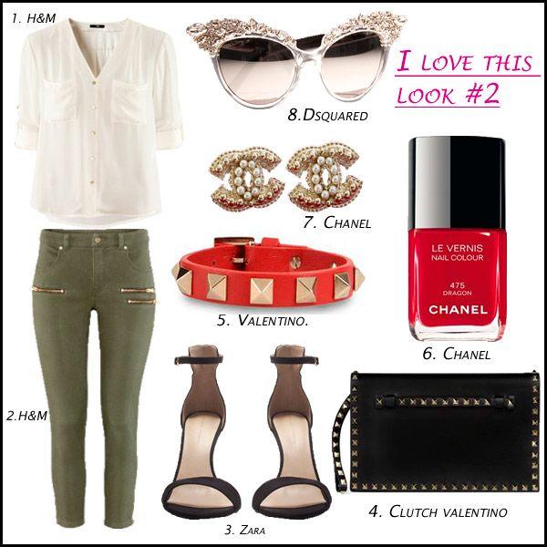 Blog Soul Fashion - Il blog della Moda Follow us:   www.blogsoulfashion.com  www.facebook.com/blogsoulfashion