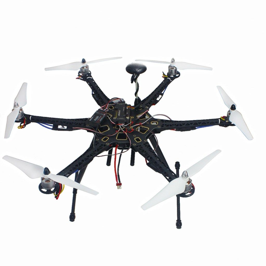 How To Build Your Own Drone And Should You Build A Drone Part 1 Drones Fuel In 2020 Build Your Own Drone Diy Drone Drone Design