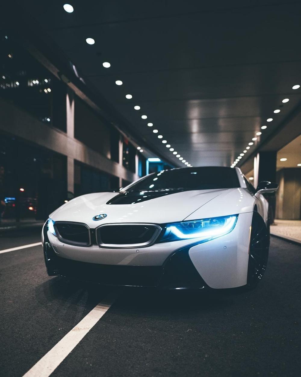 Get Latest Car News Reviews Bmw I8 Bmw Top Luxury Cars