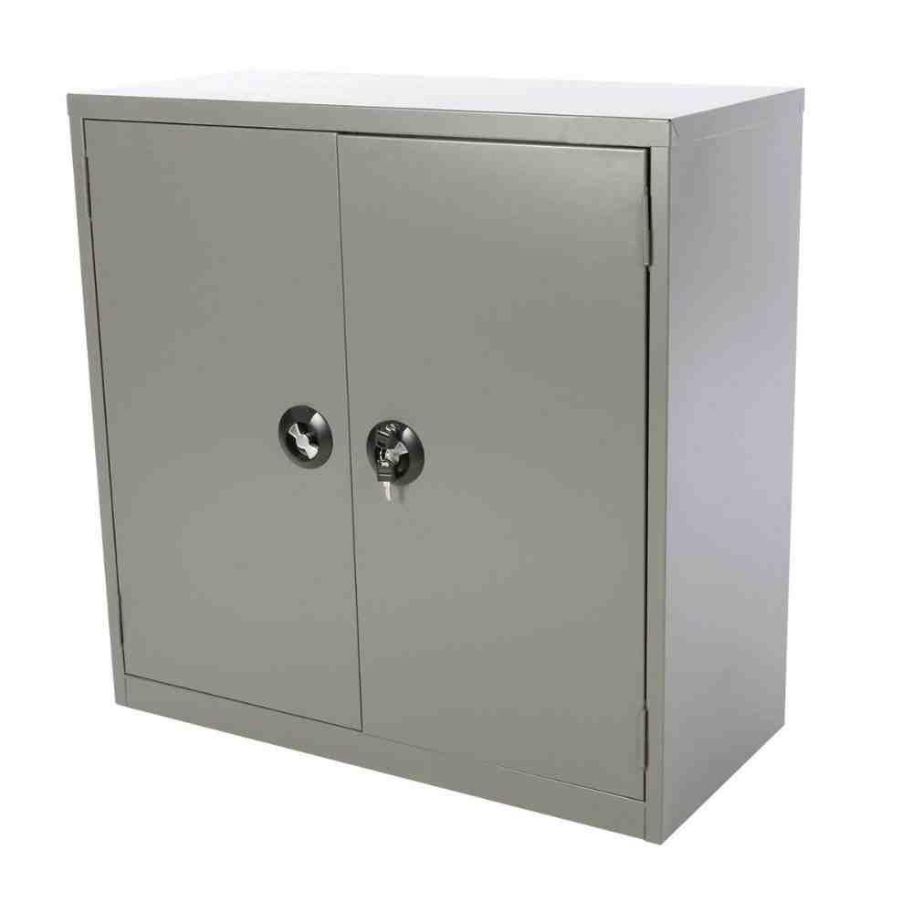 Small Metal Storage Cabinet Metal Storage Cabinets Storage