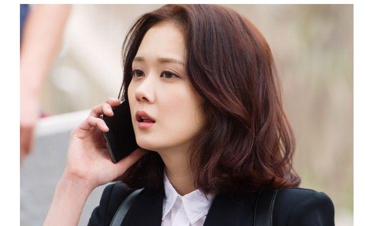 Mỹ nhân không tuổi Jang Na Ra sẽ trở lại với phim truyền hình cổ trang đình đám - Ảnh 4.