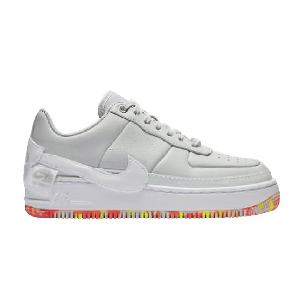air force one shoes womens