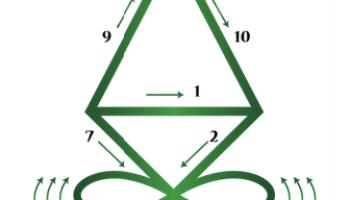 Halu Symbol