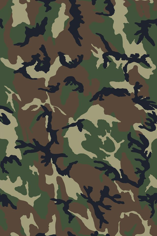 camouflage wallpaper hq graphics creative wallpaper 640 960