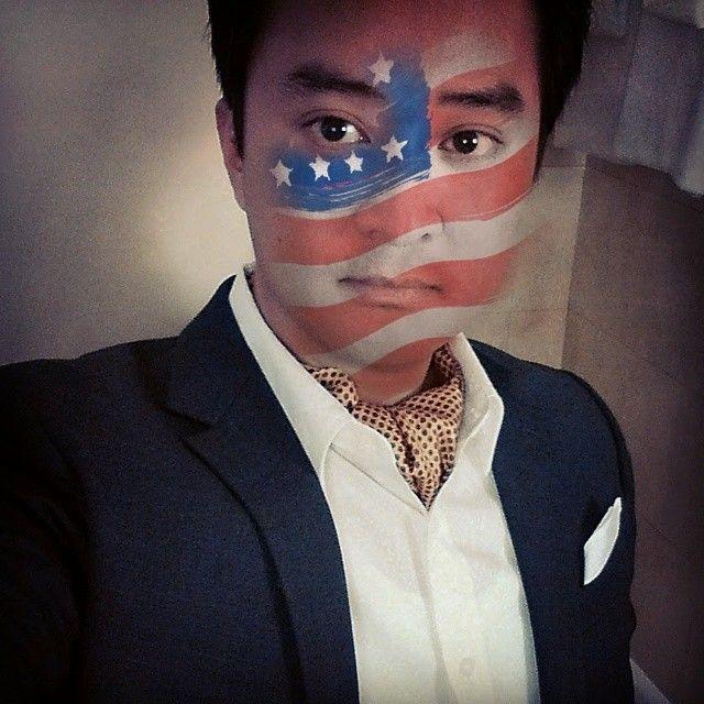 Cravat