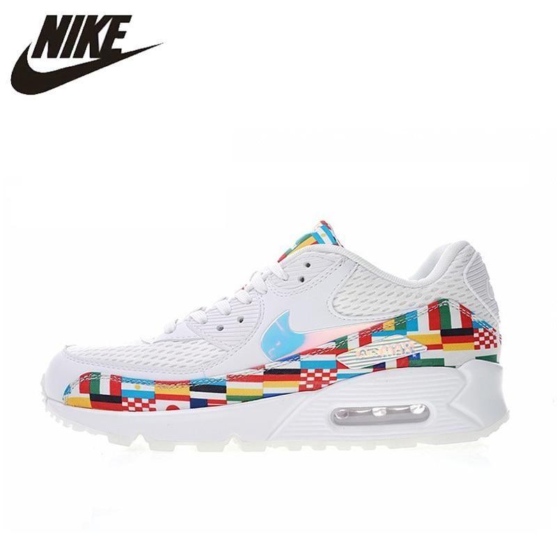 Nike air max 90 nic qs