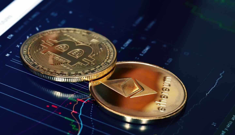 yuan digitale come comprare gui bitcoin minatore