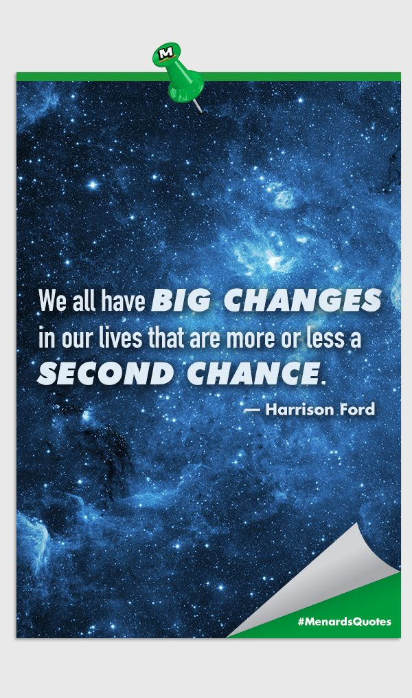 galaxy quotes.html