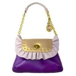 Tarina Tarantino Barbie Handbags