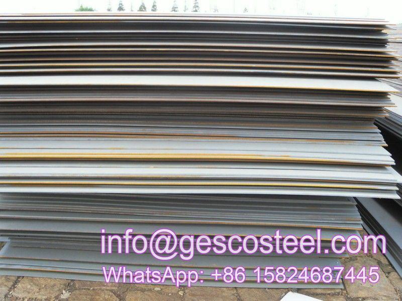 High Quality Cold Rolled Steel Sheet Q195 Spcc St12 Dc01 2 Size 0 2 2 5 1000 1500 C 3 Standard Jis G3141 Din1623 En101 Steel Material Steel Sheet Cold Rolled