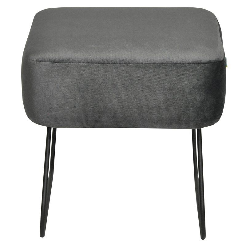 sports shoes 3c2ba 8fded Lever Dressing Table Stool   For the Home in 2019 ...