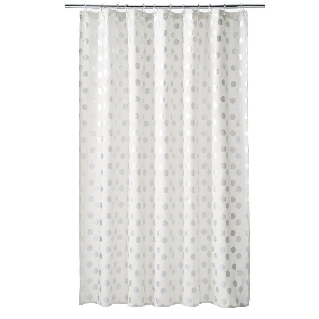 Home Classics Out Of Office Shower Curtain Curtains Home Modern Vintage Homes