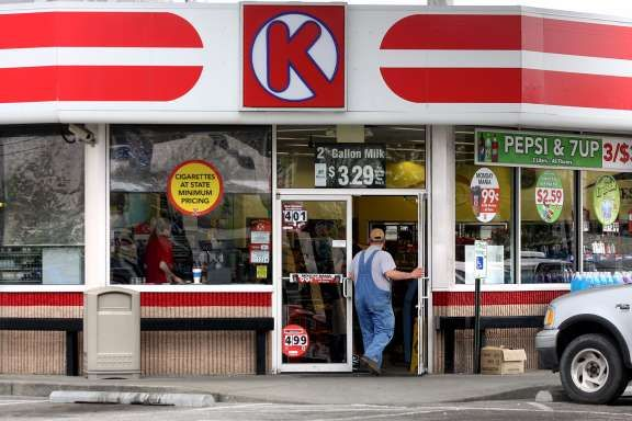 Kmart Vhs Houston Texas