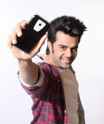 LAPCARE ROPES IN MANISH PAUL AS THEIR BRAND AMBASSADOR Actor and Anchor, Brand Ambassador, Lapcare said, ' It is indeed a matter of  great pleasure to be associated with Lapcare, a brand that is synonymous with innovation, style and functionality. I am a gadget buff and  very selective about the products I use .So, when I came across the funky products of Lapcare, I  felt they fit my  technology related needs, style, and personality very well.