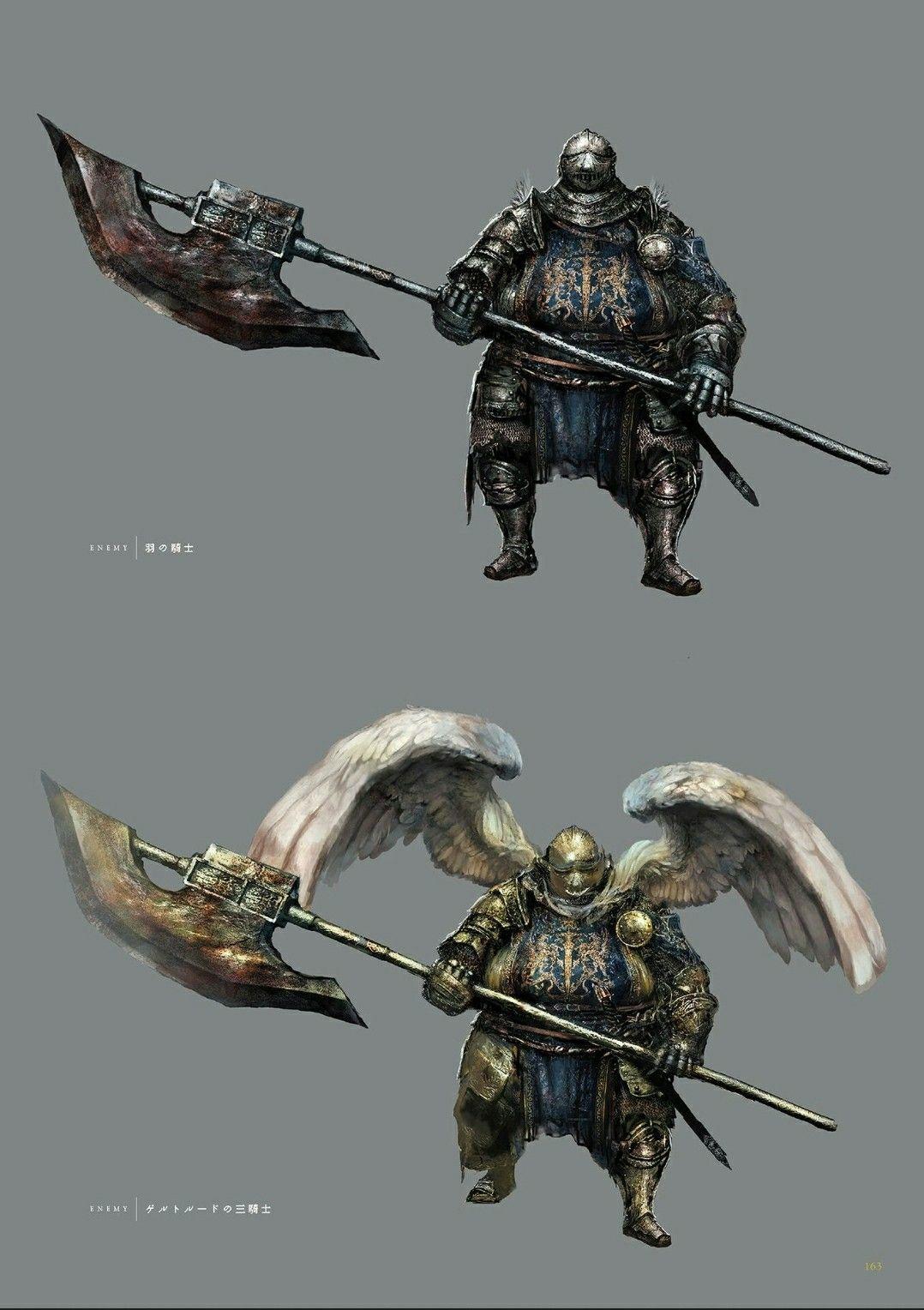 Pin By Tii On Dark Souls Dark Souls Art Dark Souls Dark Souls 3