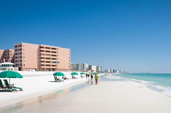 Jetty East Condos In Destin Fl Beach Bucket List Travel Lists