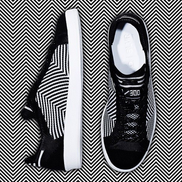 The  adidas SLVR CL  Primeknit is a take on a classic Originals model 96150cb43
