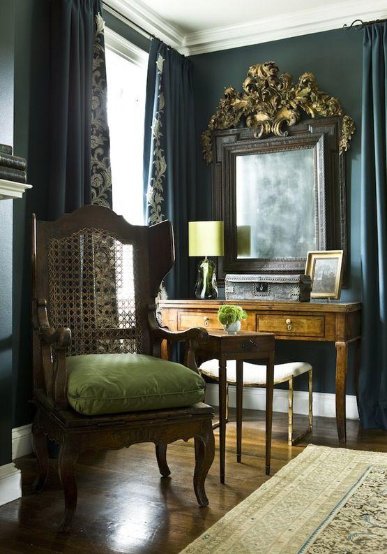 Unique, High-End Furniture For Interior