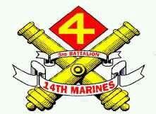 3rd Bn 14th Marines United States Marine Corps Marine Corps United States Marine
