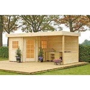 For A Future Tiny Studio Summer House Garden Garden Shed Interiors House Main Gates Design