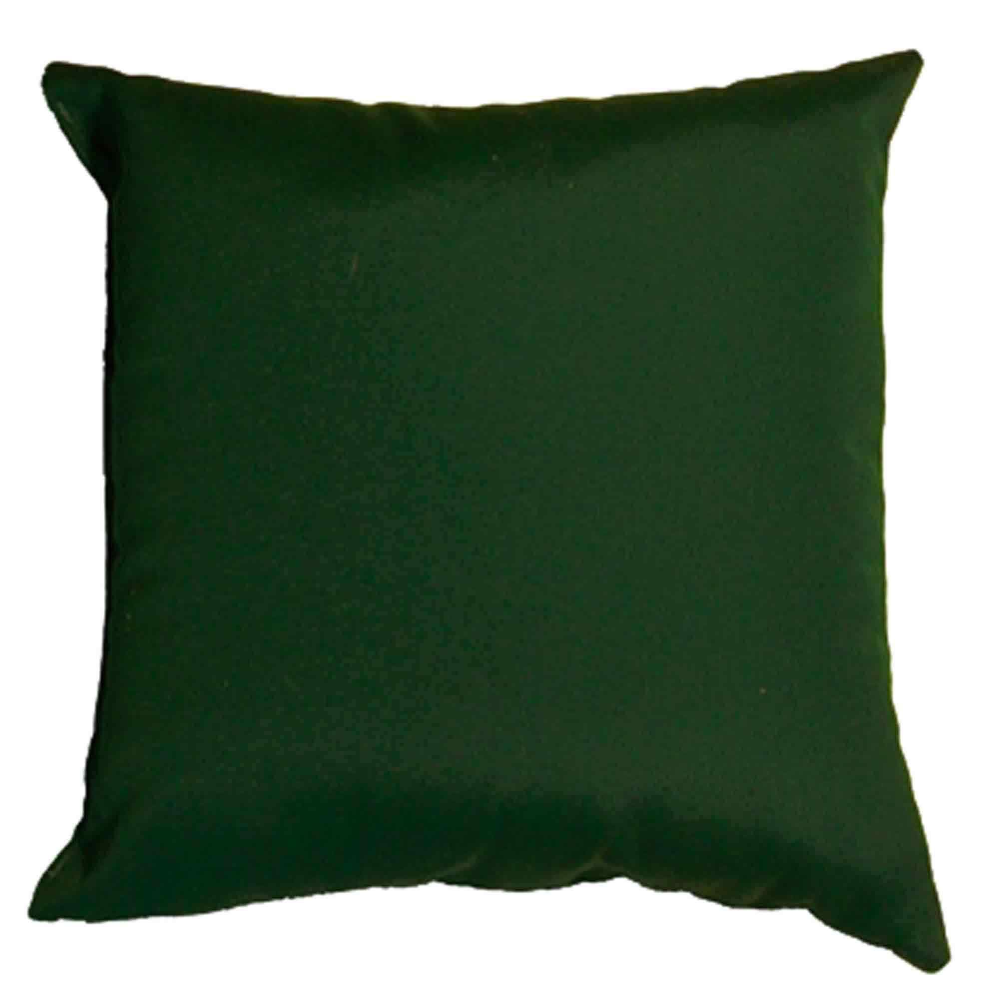 attractive cover apple pillow lime green pillows of rectangular decorative throw