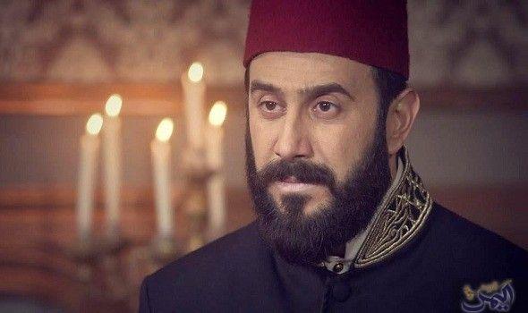 قصي خولي يرسل تهنئية لمحمد رمضان على نجاح Chain Necklace Chain Necklace