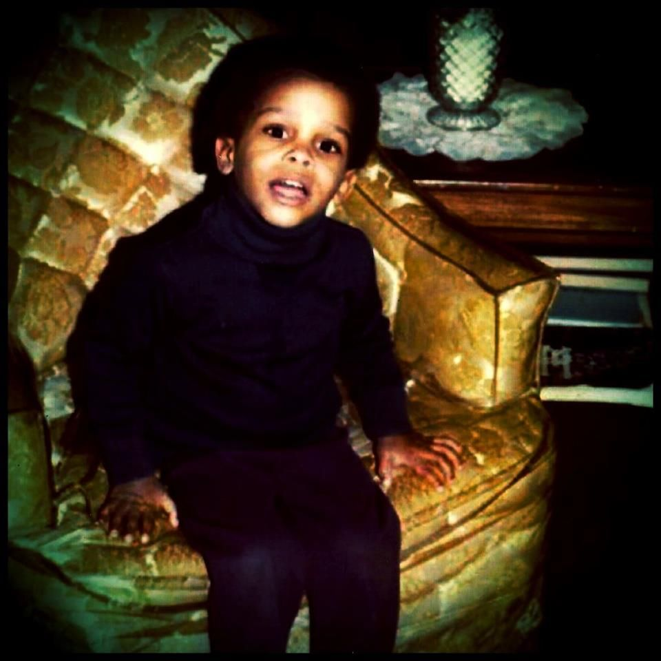 Maxwell Flashback I Love It Baby Maxwell With Images Neo